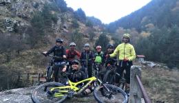 band of velvet riders